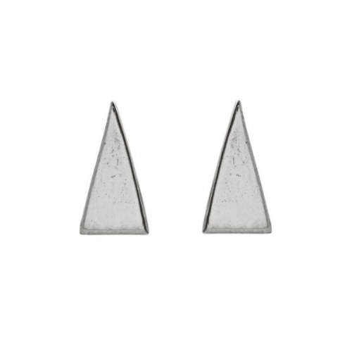 Farm Forest Triangle Studs